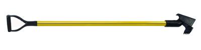 FireCeiling-Wall-HookPole-D-grip