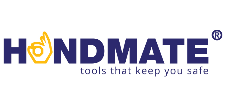 Logo-Handmate