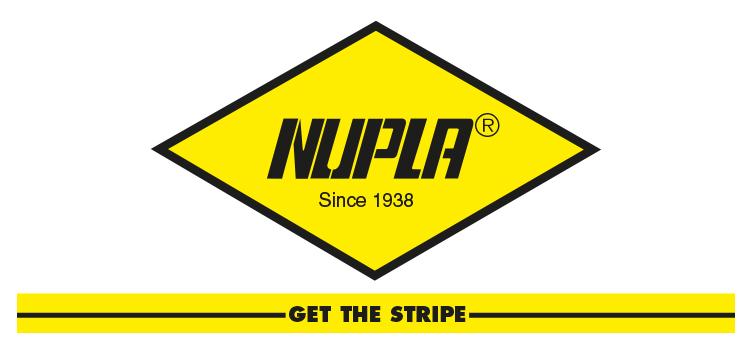 Logo-Nupla-Web