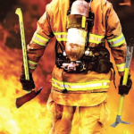 slider_image_fire_man_with_tools
